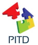 PITD B.V